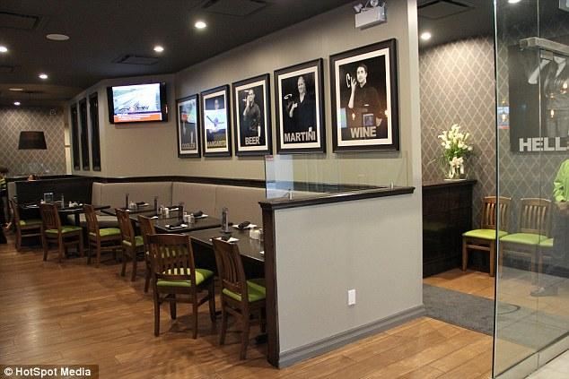 Καναδάς: Άνοιξε το πρώτο εστιατόριο κωφών