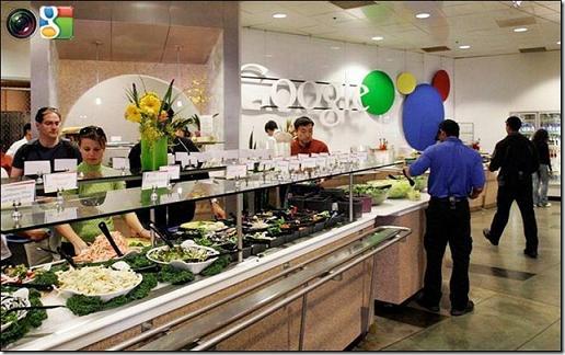 google - εστιατόριο 2