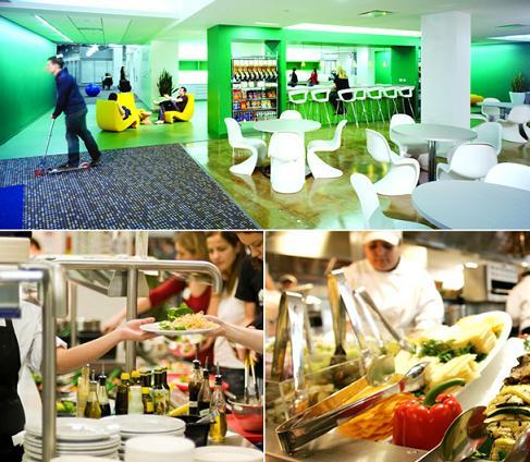 google - εστιατόριο 4