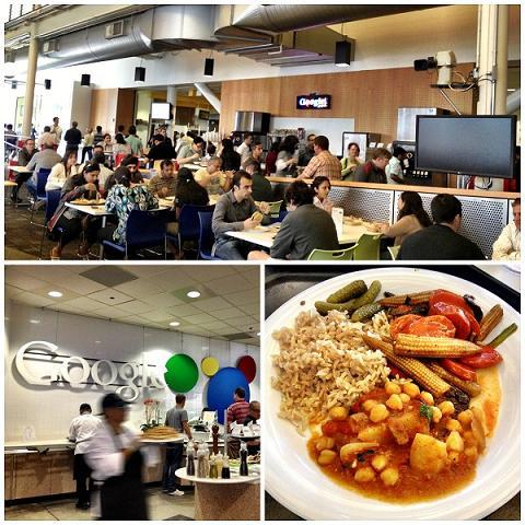 google - εστιατόριο 5