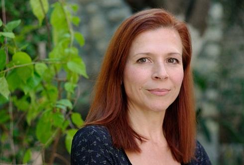 ΣΥΝΕΝΤΕΥΞΗ – Ράνια Σχίζα: Όταν δεν ζεις απλά, απλά δεν ζεις