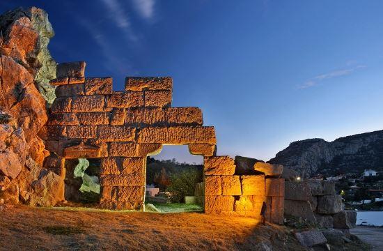 The Telegraph: Δύο ελληνικές πόλεις στις 20 αρχαιότερες του κόσμου
