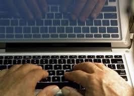 Προσοχή: Παραπλανητικές αγγελίες για σπίτια στο διαδίκτυο