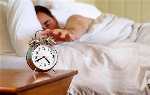 Δύσκολο το πρωινό ξύπνημα; Όχι πια!