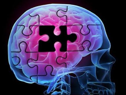 Νέα καθημερινή θεραπεία κατά του Alzheimer
