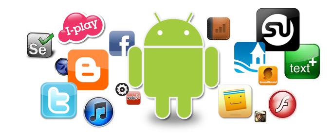 #Countdown: Οι καλύτερες Android εφαρμογές του 2014
