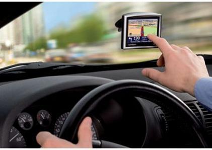 "#Tech: Το ""GPS"" είναι ανδρική υπόθεση… Να γιατί!"