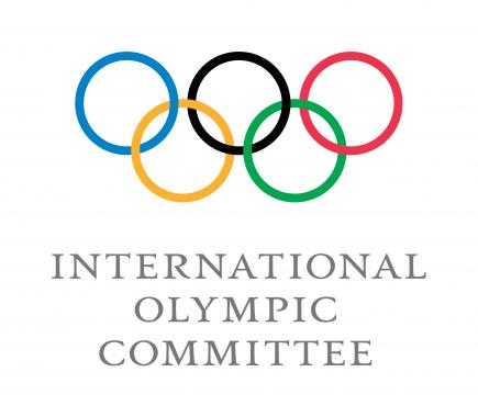 Έρχονται τα «πάνω- κάτω» στους Ολυμπιακούς Αγώνες