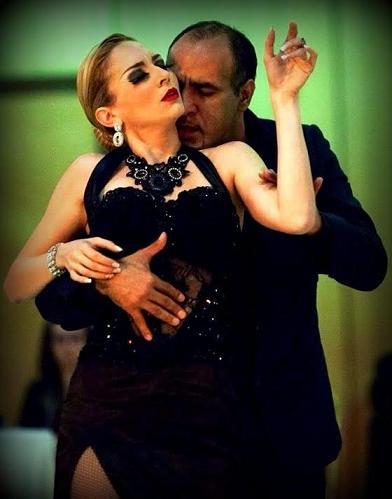 tango acropolis 2014 1
