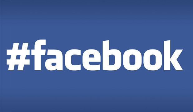 Οι οκτώ τύποι του FB, που φέτος θα διαγράψεις