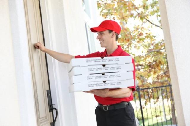 Τί να μην παραγγέλνετε ποτέ από delivery!