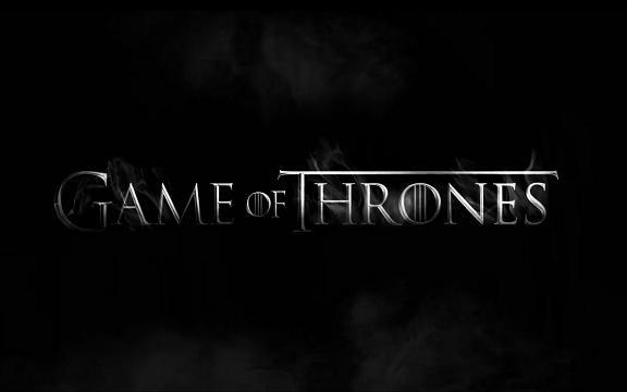Κυκλοφόρησε το πρώτο τρέιλερ της 5ης σεζόν του «Game of Thrones» (Βίντεο)