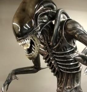 alien-movie