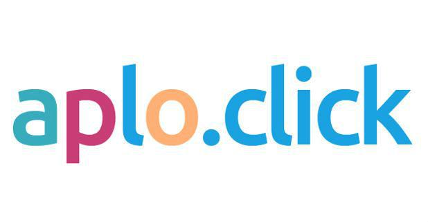 Το σερφάρισμα στο διαδίκτυο γίνεται πιο απλό από ποτέ με ένα «aplo.click»