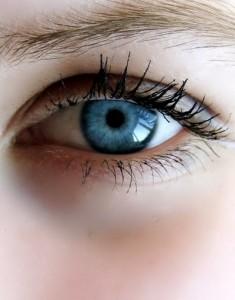 eye__500