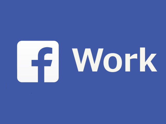 «Facebook at Work» όπως λέμε «Linked In»