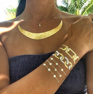 flash-tattoo-necklace