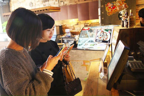 Jeju: Εκεί που οι ωραίοι τρώνε τσάμπα!