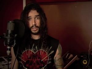 Ο τύπος με τις 20 διαφορετικές φωνές (Βίντεο)