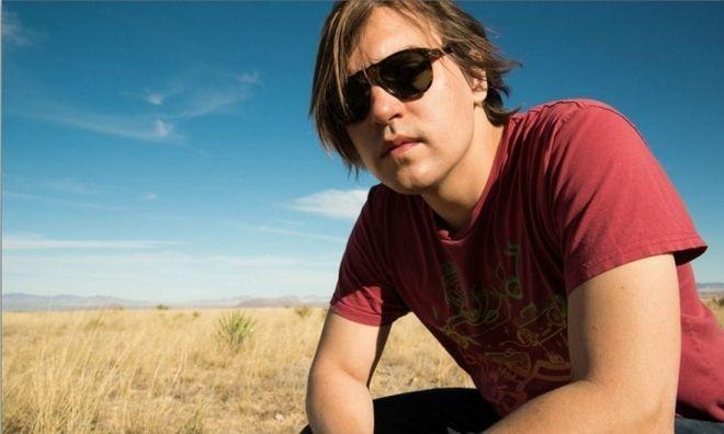 «Clean Monday»: Το τραγούδι υπέρ της Ελλάδας από μέλος Arcade Fire