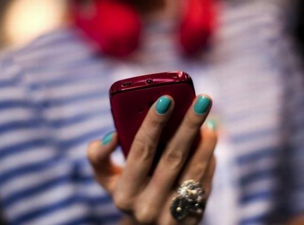 Αριθμοί που πρέπει να διαγράψεις από το κινητό σου!
