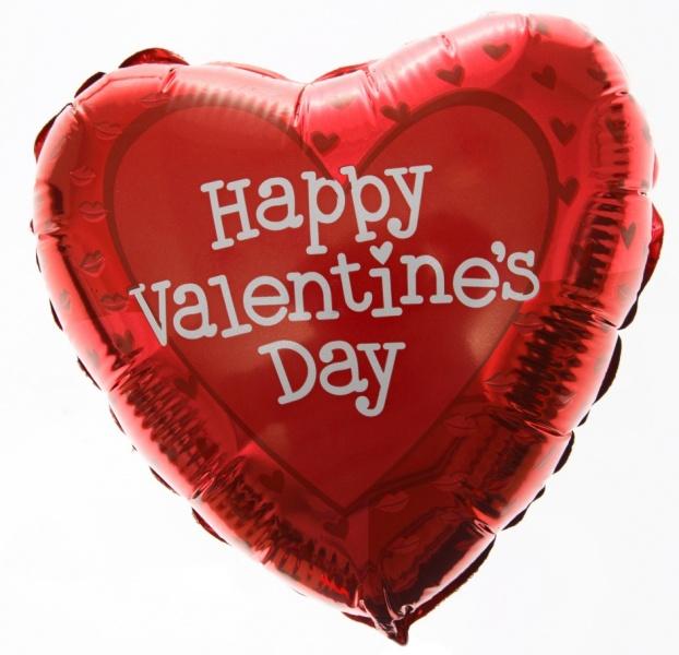 #Valentine's: Φθηνές -όχι φτηνιάρικες- προτάσεις