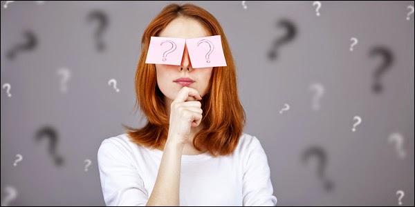 Έρευνα: Γιατί ξεχνάμε πράγματα όταν προσπαθούμε να θυμηθούμε κάτι;