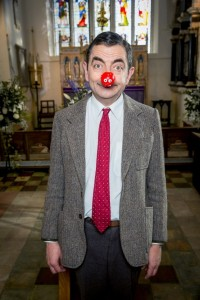 8157611-high_res-comic-relief-face-the-funny-e1426179500798