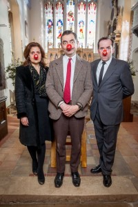 8157638-high_res-comic-relief-face-the-funny