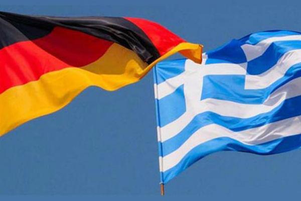 Spiegel: Ας δώσουμε στην Ελλάδα τις αποζημιώσεις γιατί….