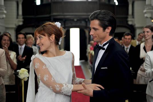 ΠΑΜΕ CINEMA: Κερδίστε 5 διπλές προσκλήσεις για την avant premiere της ταινίας «Η καινούργια φιλενάδα»