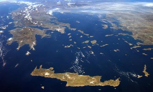 Ποιο είναι το δημοφιλέστερο επίθετο στην Ελλάδα; (Εικόνα)