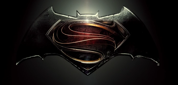 Το πρώτο teaser trailer της επικής μάχης «Batman VS. Superman» (Βίντεο)
