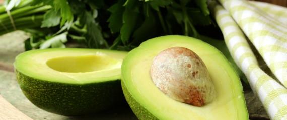 12 τροφές που απαλύνουν το έντονο στρες!