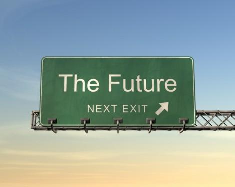 Η βιβλιοθήκη του (μακρινού) μέλλοντος: 99 βιβλία υπό έκδοση για το… 2114