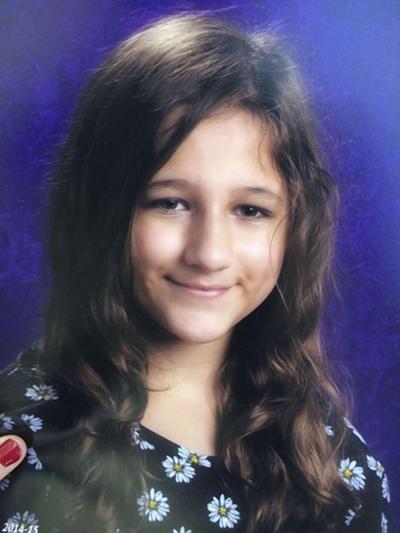 12χρονη, αμφιφυλόφιλη μαθήτρια αυτοκτόνησε λόγω bullying!