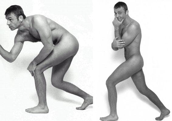 γυμνό γκέι άνδρες πορνό λεσβίες πάλη φωτογραφίες