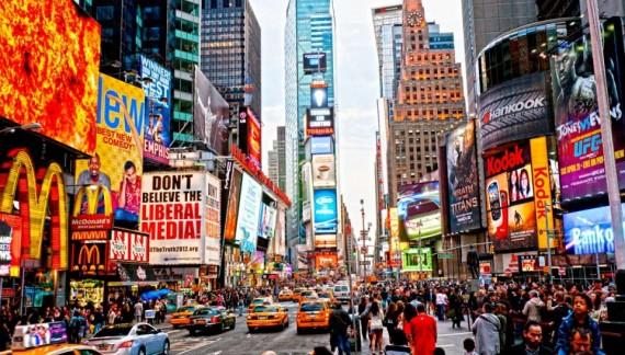 Οι κορυφαίοι ταξιδιωτικοί προορισμοί εντός και… εκτός Instagram