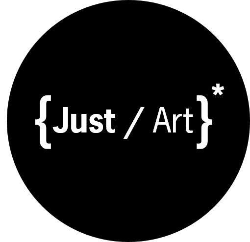 {Just/Art}* Project: Μεταξύ Τέχνης και Δικαίου